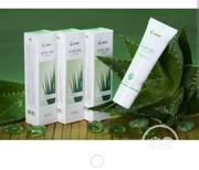 Fohow Aloe Vera Gel | Skin Care for sale in Lagos State, Lagos Island