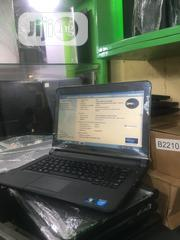 Laptop Dell 4GB Intel Celeron HDD 500GB | Laptops & Computers for sale in Lagos State, Ikeja