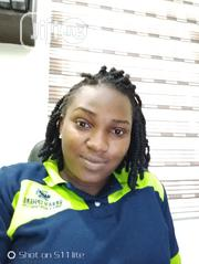 Assistant Customer Service Managers Job | Sales & Telemarketing CVs for sale in Lagos State, Ajah