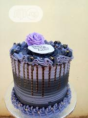 7 Inches Cakes In Kaduna | Party, Catering & Event Services for sale in Kaduna State, Igabi