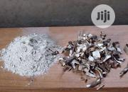 Cassava Peel Meal   Feeds, Supplements & Seeds for sale in Oyo State, Oyo West