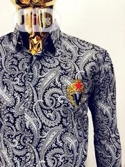 Quality Givenchy Men's Shirt | Clothing for sale in Lagos State, Ikeja