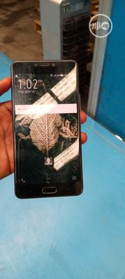 Infinix Note 4 32 GB | Mobile Phones for sale in Lagos State, Amuwo-Odofin