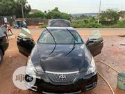 Toyota Solara 2005 Black | Cars for sale in Anambra State, Awka South
