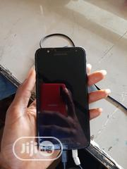 Samsung Galaxy J7 Neo 16 GB Blue | Mobile Phones for sale in Edo State, Oredo