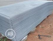 Hot Coated Poultry | Farm Machinery & Equipment for sale in Lagos State, Badagry