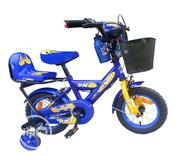 Brand New Bicycles of Any Age | Toys for sale in Lagos State, Ikeja