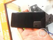 Samsung Galaxy S9 64 GB Black   Mobile Phones for sale in Abuja (FCT) State, Wuse