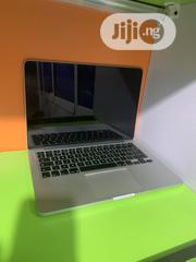 Laptop Apple MacBook Pro 8GB Intel Core i5 SSD 256GB | Laptops & Computers for sale in Lagos State, Lagos Mainland