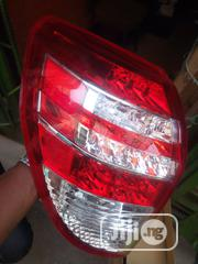 Rear Light Ran4 2010 | Vehicle Parts & Accessories for sale in Lagos State, Mushin