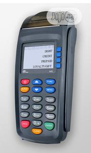 S90 Mobile Payment Terminal | Store Equipment for sale in Lagos State, Ikeja
