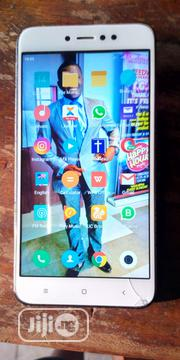 Xiaomi Redmi Note Prime 32 GB Gray | Mobile Phones for sale in Oyo State, Akinyele