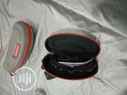 Adult Swimming Goggles | Sports Equipment for sale in Lagos State, Surulere