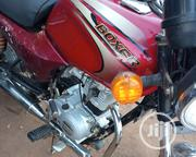 Bajaj Boxer 2016 Red | Motorcycles & Scooters for sale in Kwara State, Ilorin West