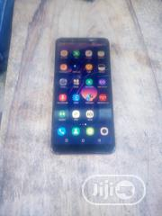 Infinix Hot 6 16 GB Gold | Mobile Phones for sale in Oyo State, Ibadan North