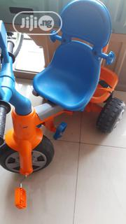 Children's Tricycle | Babies & Kids Accessories for sale in Lagos State, Ikeja