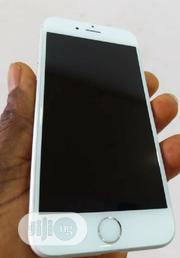 Apple iPhone 5s 16 GB White | Mobile Phones for sale in Lagos State, Ajah