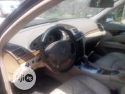 Mercedes-Benz E240 2006 Black   Cars for sale in Lagos State, Lekki Phase 1