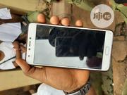 Infinix Note 4 16 GB White | Mobile Phones for sale in Oyo State, Ibadan North