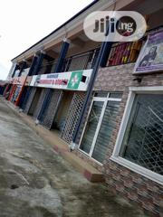 Office To Let On Sars Road, In Port Harcourt | Commercial Property For Rent for sale in Rivers State, Port-Harcourt