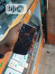 Alcatel Idol 4 16 GB Black | Mobile Phones for sale in Lagos State, Ikeja
