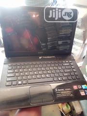 Laptop Sony 4GB Intel Core i5 HDD 500GB | Laptops & Computers for sale in Lagos State, Ojo