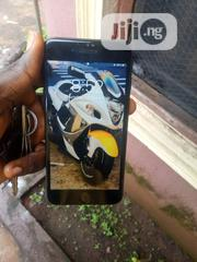 Apple iPhone 7 Plus 32 GB Black | Mobile Phones for sale in Delta State, Oshimili North