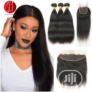 Peruvian Hair | Hair Beauty for sale in Rivers State, Port-Harcourt