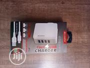 Uk Multiple Chargers | Accessories for Mobile Phones & Tablets for sale in Abuja (FCT) State, Central Business District