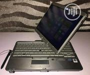 Laptop HP EliteBook 2730P 2GB Intel Core 2 Duo HDD 60GB | Laptops & Computers for sale in Lagos State, Oshodi-Isolo