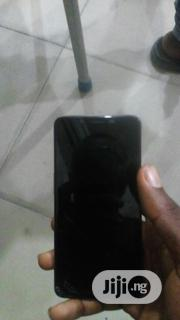 Infinix Hot 6 8 GB Gold | Mobile Phones for sale in Cross River State, Calabar South