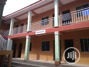 A Newly Built Room Self Contain | Houses & Apartments For Rent for sale in Oyo State, Oluyole