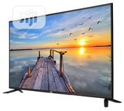 New LG LED 43inch Full HD Smart 43UK6400 Free Bracket 2years Warranty | TV & DVD Equipment for sale in Lagos State, Ojo