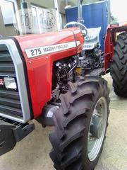 Tractors Massey Ferguson 375 | Farm Machinery & Equipment for sale in Lagos State, Amuwo-Odofin