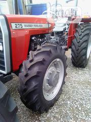 Tractors With Full Implements | Farm Machinery & Equipment for sale in Lagos State, Amuwo-Odofin