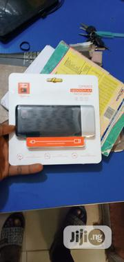 Flat 12000 Mah New Age Power Bank | Accessories for Mobile Phones & Tablets for sale in Abuja (FCT) State, Central Business District