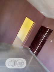 House For Rent | Houses & Apartments For Rent for sale in Ondo State, Owo