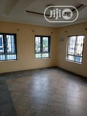 3 Bedroom Apartments Off Allen Avenue Ikeja With Air-conditioning | Houses & Apartments For Sale for sale in Lagos State, Ikeja