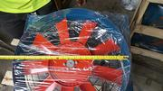 18 Inches Industrial Fan | Manufacturing Equipment for sale in Lagos State, Ojo