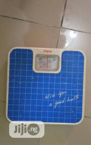 Weighing Scale | Home Appliances for sale in Lagos State, Alimosho