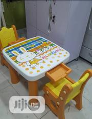 Learning Desk   Children's Furniture for sale in Lagos State, Lagos Island