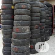 Tyres For All Sizes With Current Date | Vehicle Parts & Accessories for sale in Lagos State, Ajah