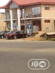 Office Space At Sango, Opp Poly Ibadan | Commercial Property For Rent for sale in Oyo State, Ibadan North