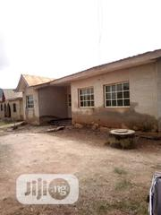 5 Bedroom Flat At Oloko Area, Apata Ibadan | Houses & Apartments For Sale for sale in Oyo State, Ibadan North East