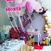 Baby Shower | Wedding Venues & Services for sale in Lagos State, Lekki Phase 2