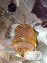 Gold Dropping | Home Accessories for sale in Lagos State, Lagos Island