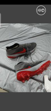 Size 44 Football Soccer Boots | Shoes for sale in Lagos State, Surulere