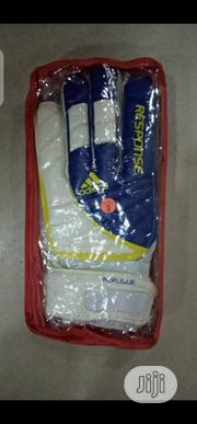 Brand New Addidas Keeper Glove | Sports Equipment for sale in Lagos State, Surulere