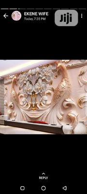 Wallpaper and Luxury | Home Accessories for sale in Lagos State, Lekki Phase 2