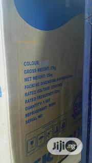 Chest Freezer | Kitchen Appliances for sale in Abuja (FCT) State, Kabusa